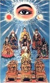 Cao Dai