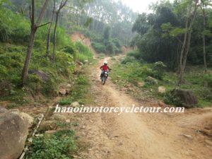 03 Motobike (11)