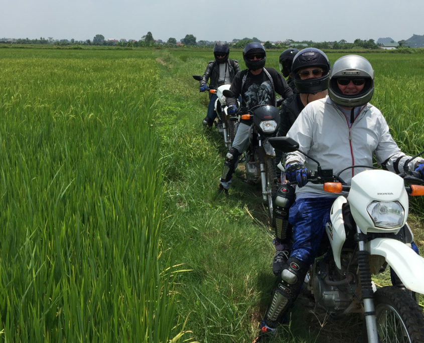 Motorcycle-Tours-Around-Hanoi