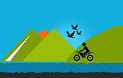 VIETNAM MOTORBIKE TOURS | Motorbike North Vietnam